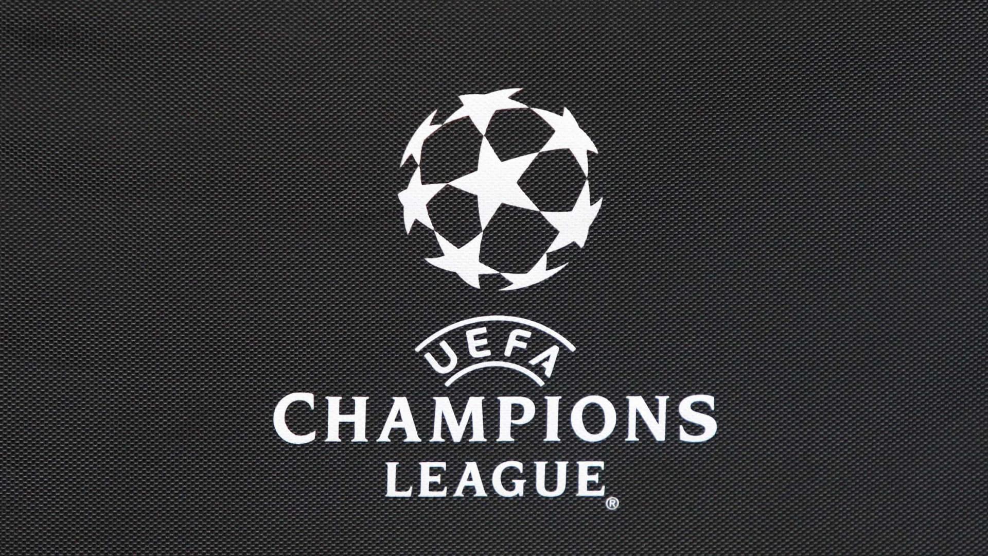 SBT compra direitos da Champions League para TV aberta até 2024