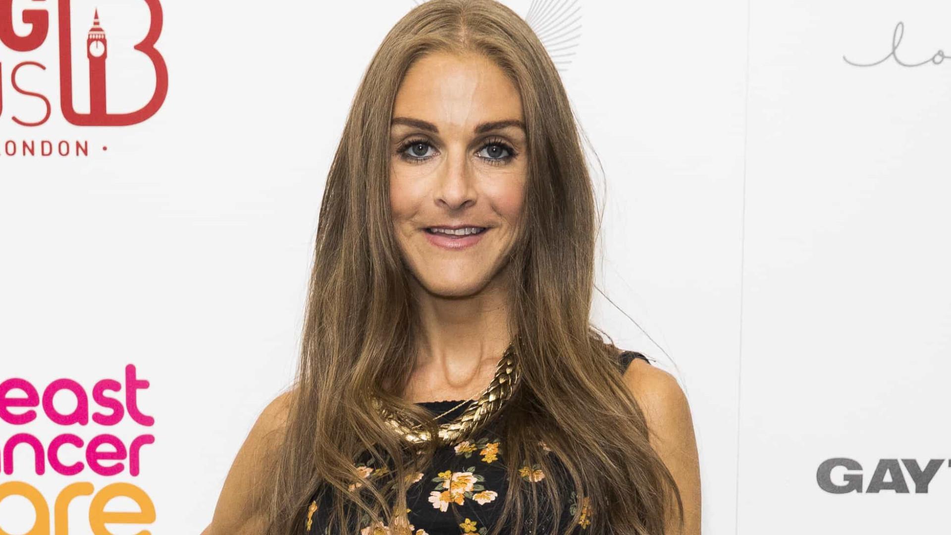Nikki Grahame, estrela do 'Big Brother UK', morre aos 38 anos