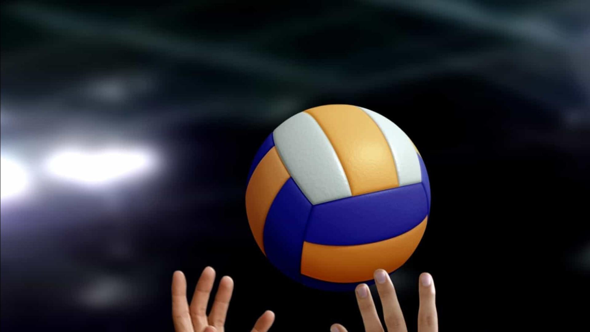 Seleção feminina de vôlei bate Japão e vai à final da Liga das Nações