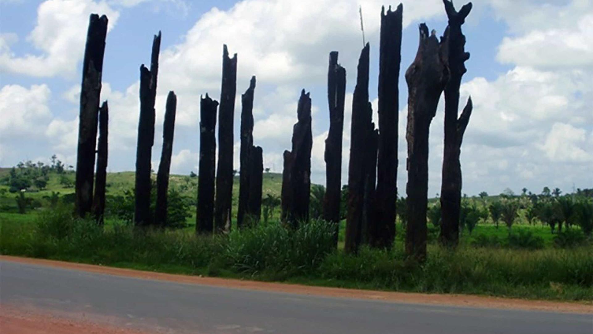 Eldorado do Carajás se mantém como símbolo de impunidade no campo
