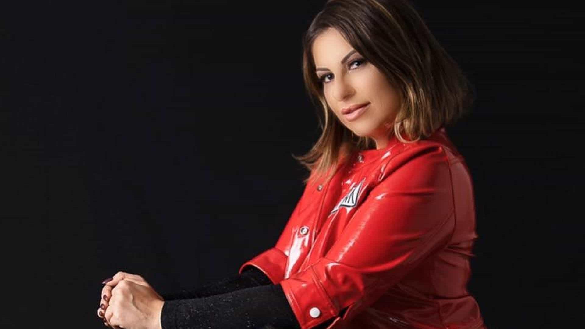 Influencer Lívvia Bicalho é encontrada morta a tiros