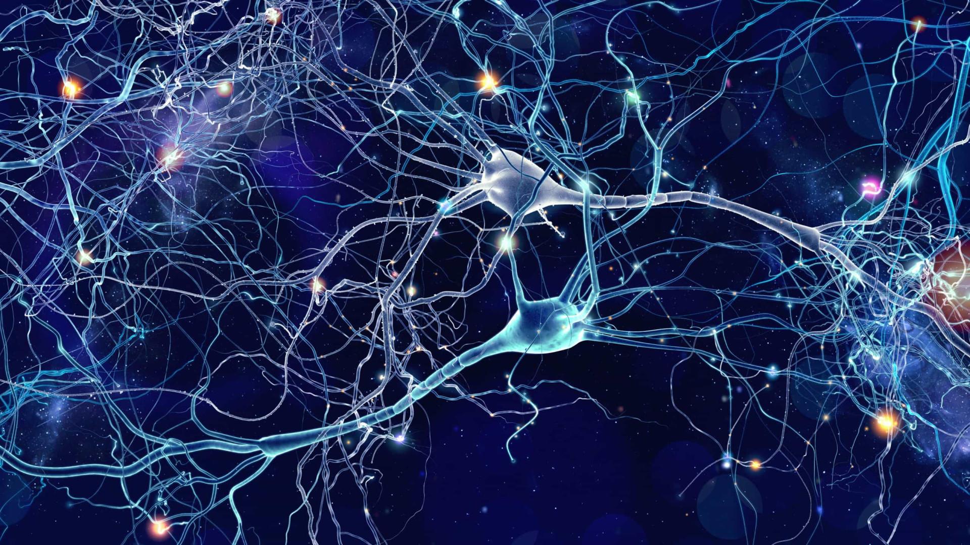 Chip implantado no cérebro permite escrever com o pensamento