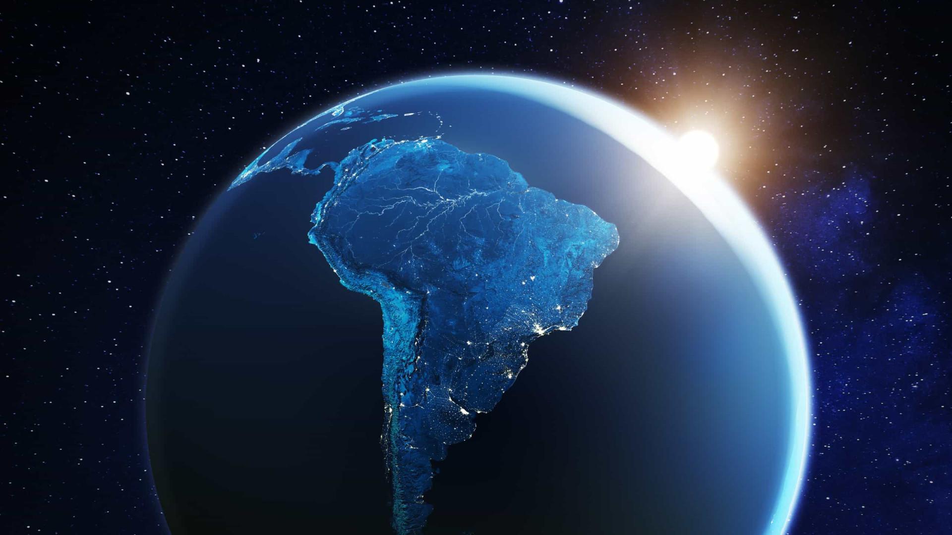 Clima: Brasil avançou na pauta, mas credibilidade é problema, diz consultor