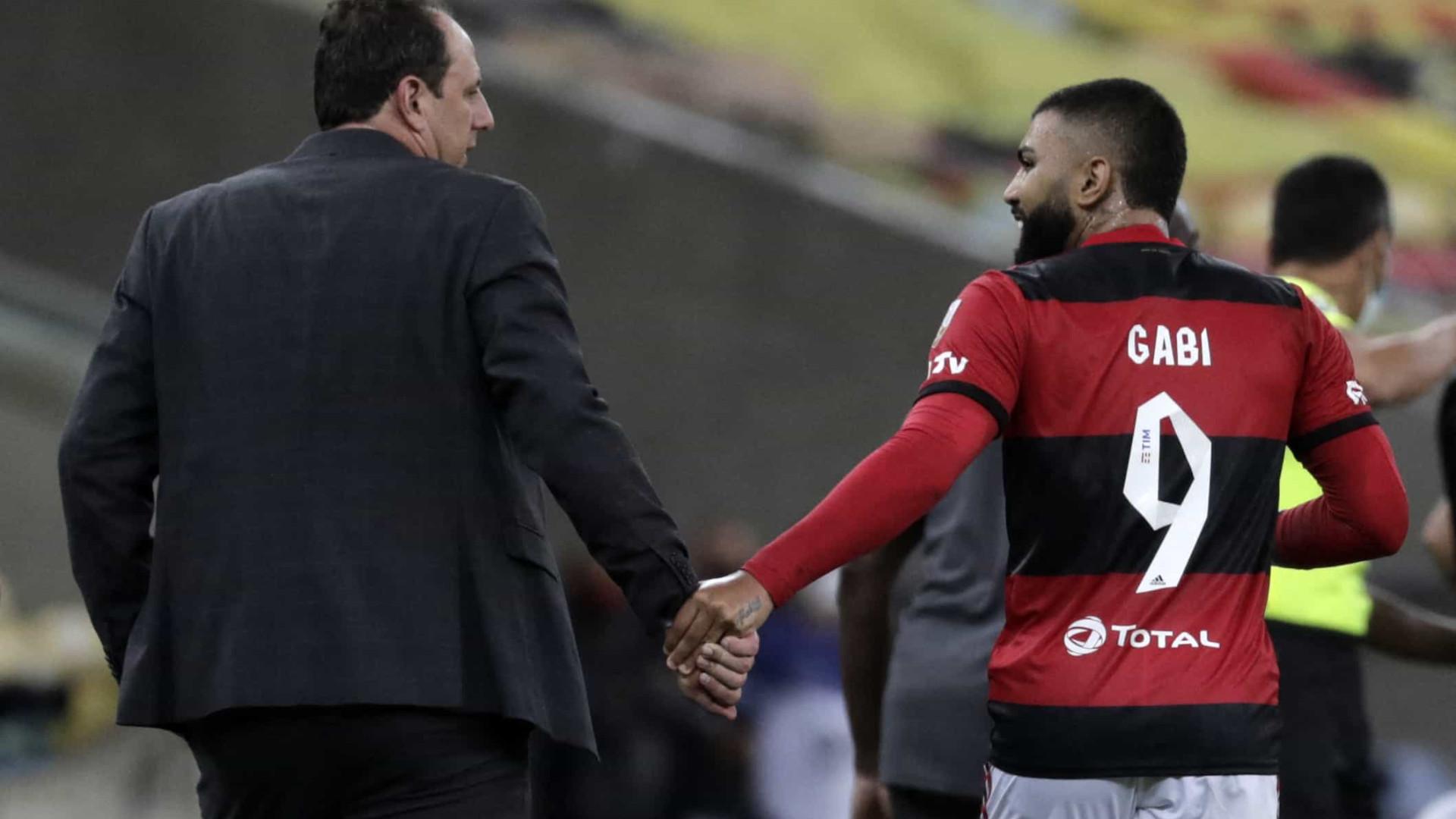 Contra a LDU, Flamengo quer quebrar tabu na altitude e encaminhar classificação