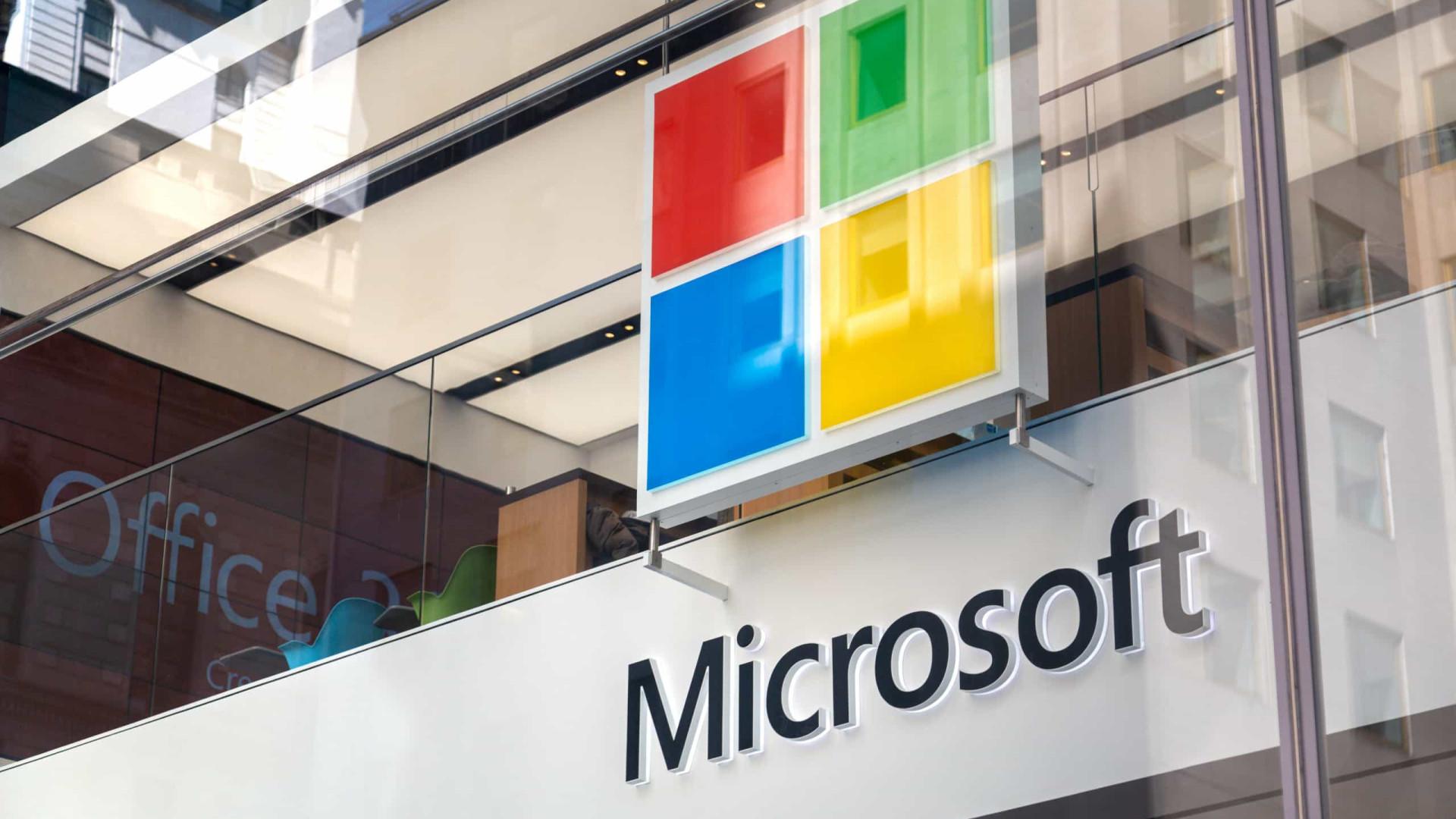 Revelados mais detalhes sobre o novo Microsoft Surface Pro 8