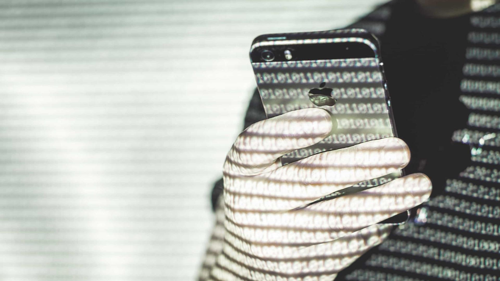 Apple lança novas atualizações de segurança que não deve ignorar