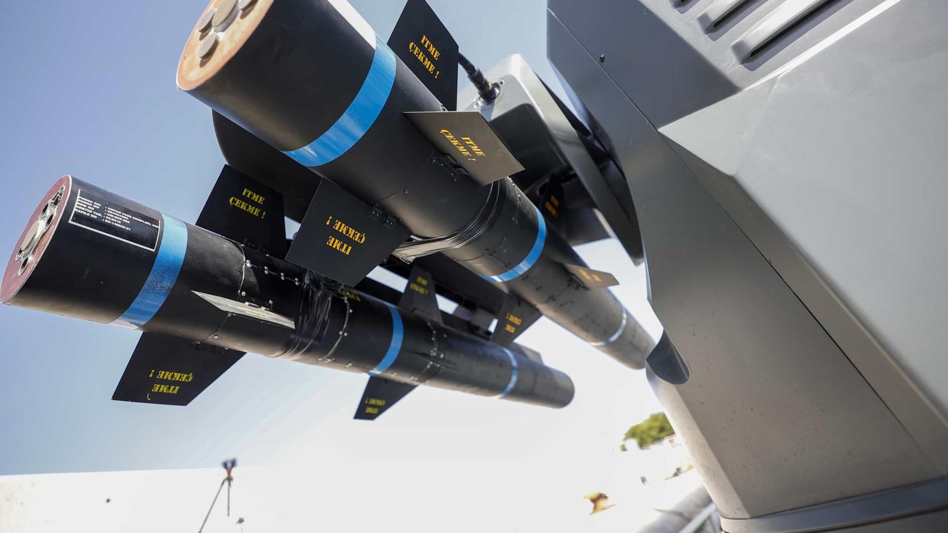 Estágio de 20 toneladas de foguete chinês cairá na Terra até amanhã