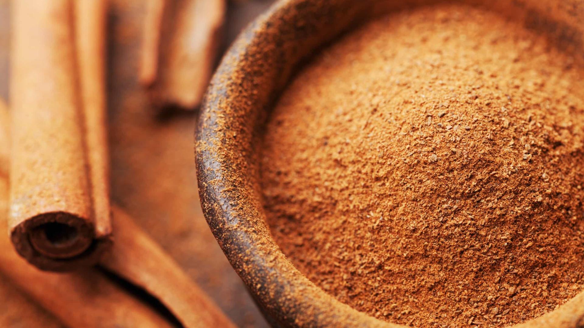 Três alimentos termogênicos que aceleram o metabolismo e emagrecem
