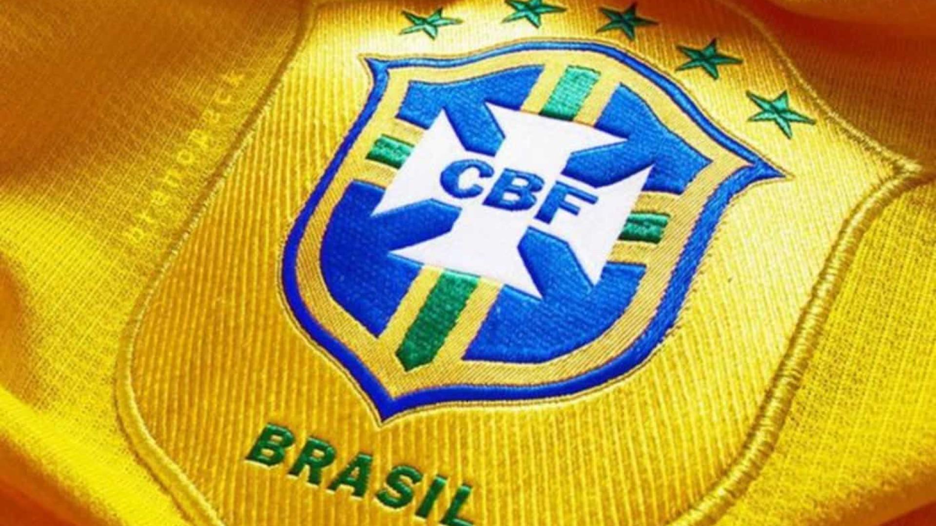 Seleção vai do neutro ao politizado no Twitter após Brasil assumir Copa América