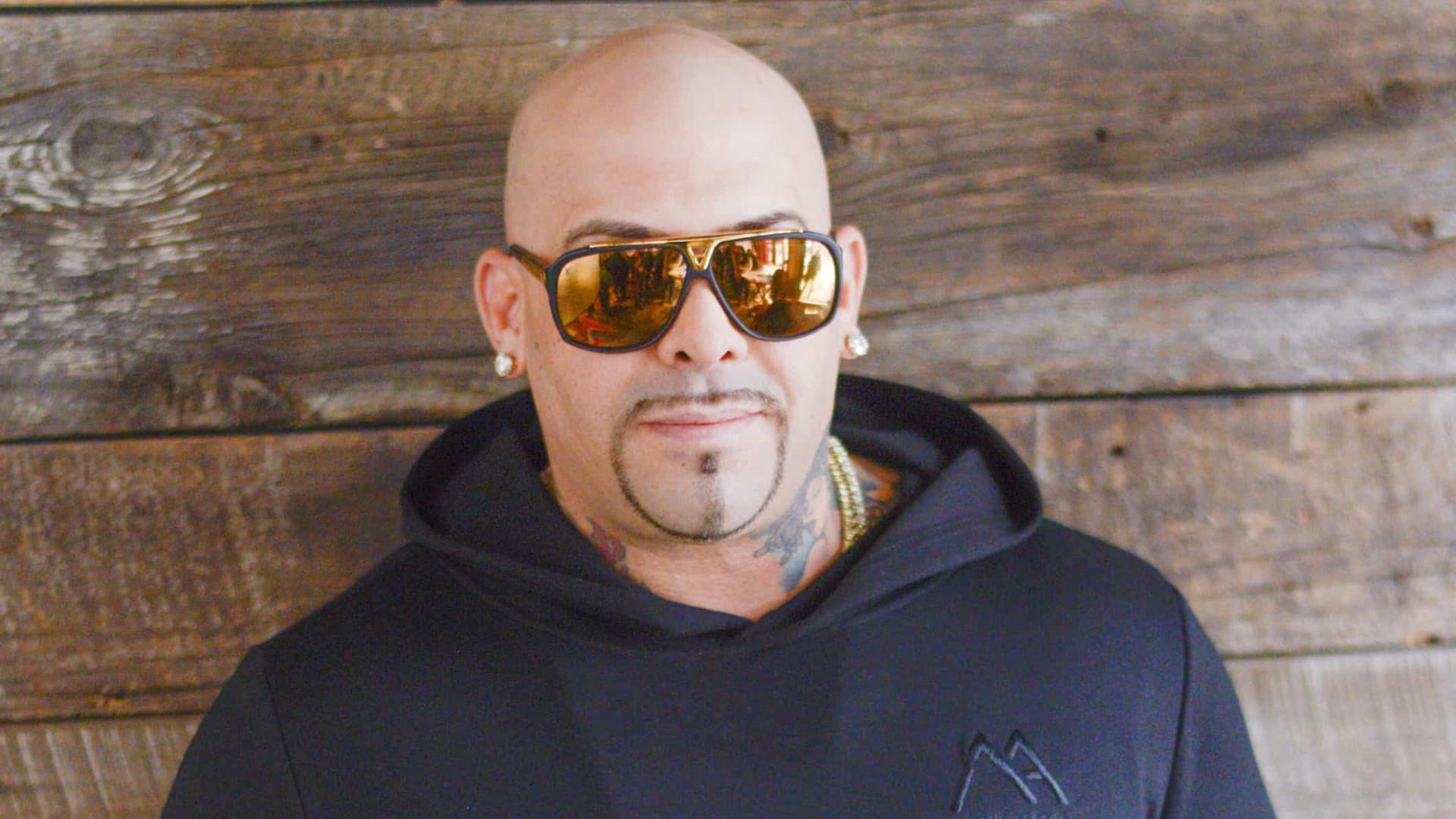Rapper é condenado a quase 3 anos de prisão por operar rede de prostituição