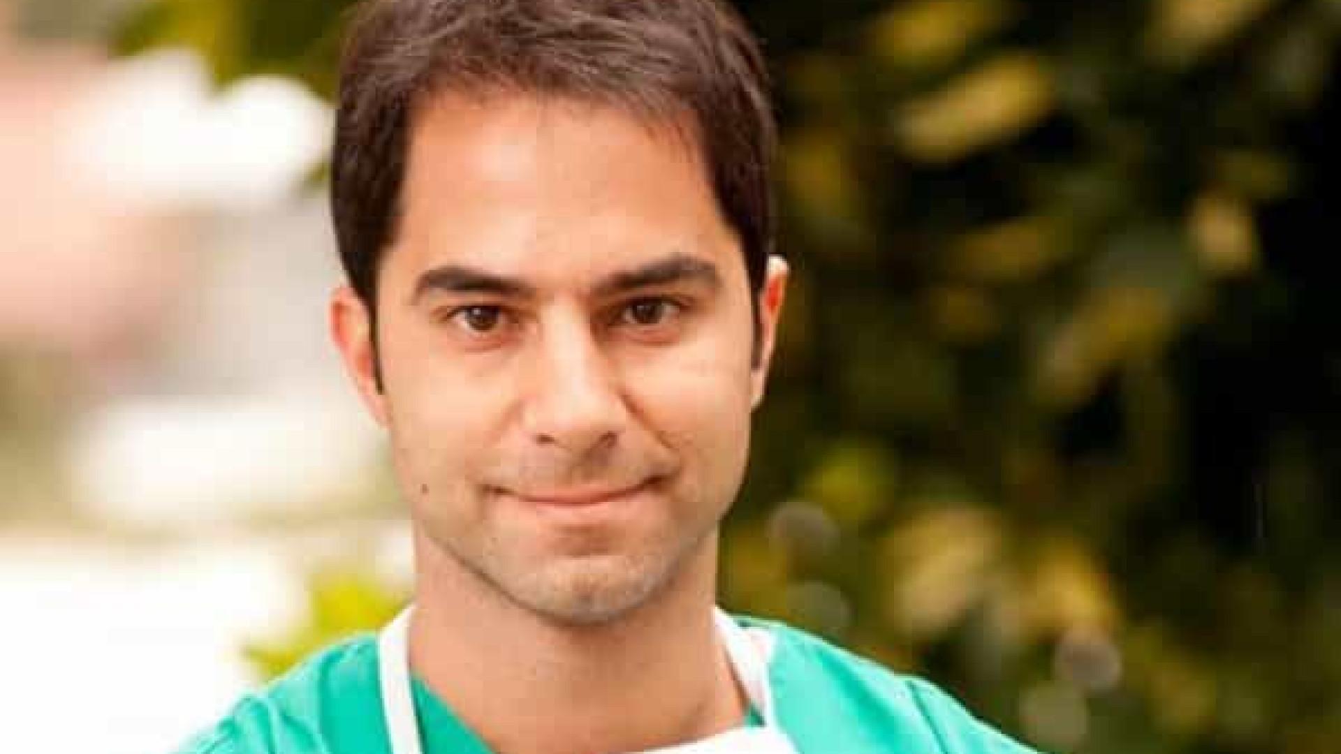 MP do Egito pede mais 4 dias de prisão para médico brasileiro acusado de assédio