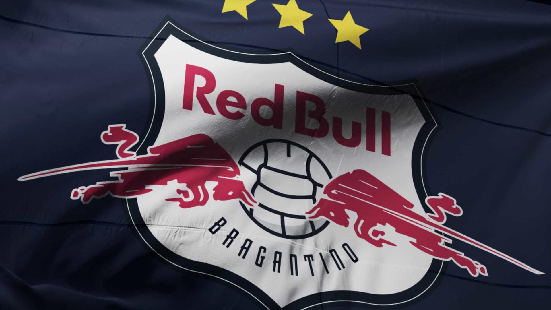 Red Bull Bragantino contrata meia Praxedes, do Inter, por R$ 37 milhões