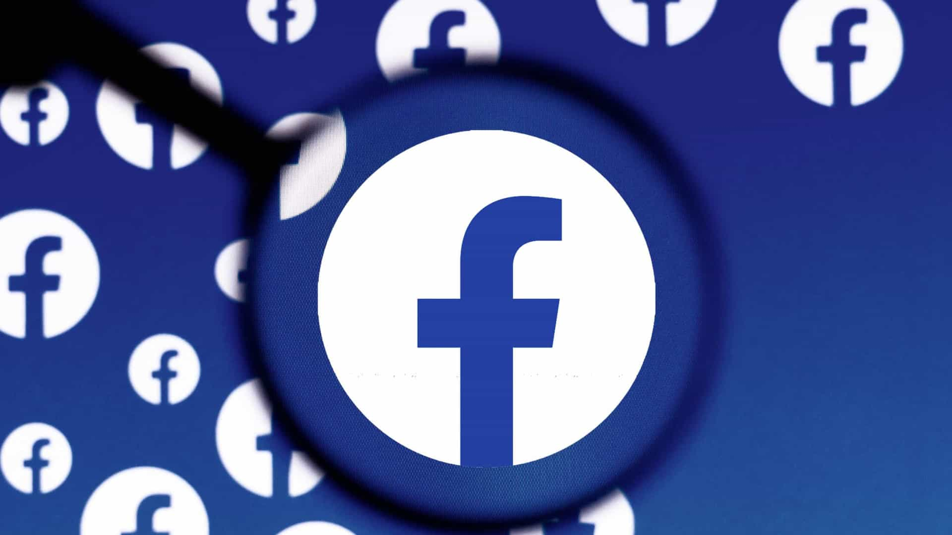Facebook é notificado pelo Procon por apagão nos aplicativos