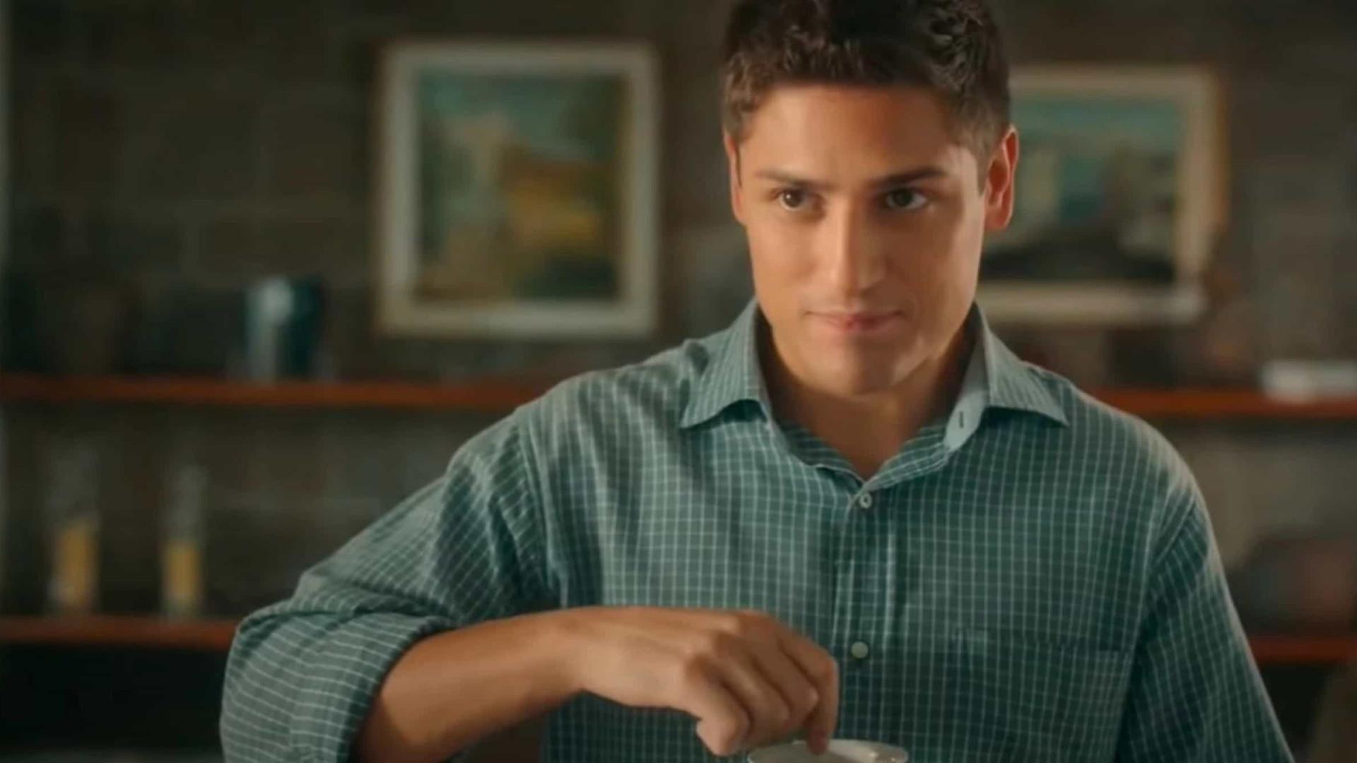 Filme 'Quem Vai Ficar Com Mário?' mostra que amor não tem gênero