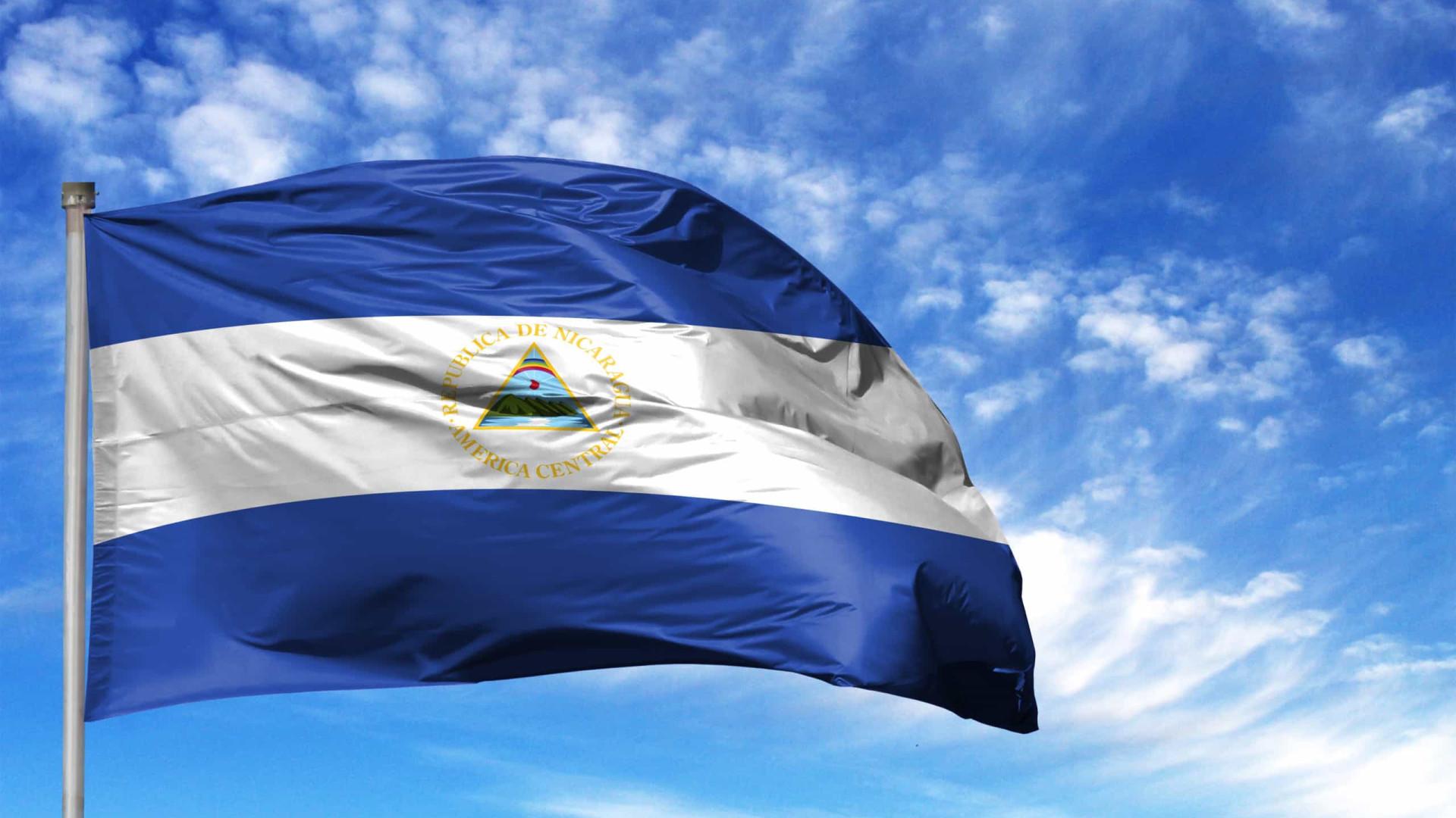 Nicarágua prende mais cinco opositores ao regime de Ortega