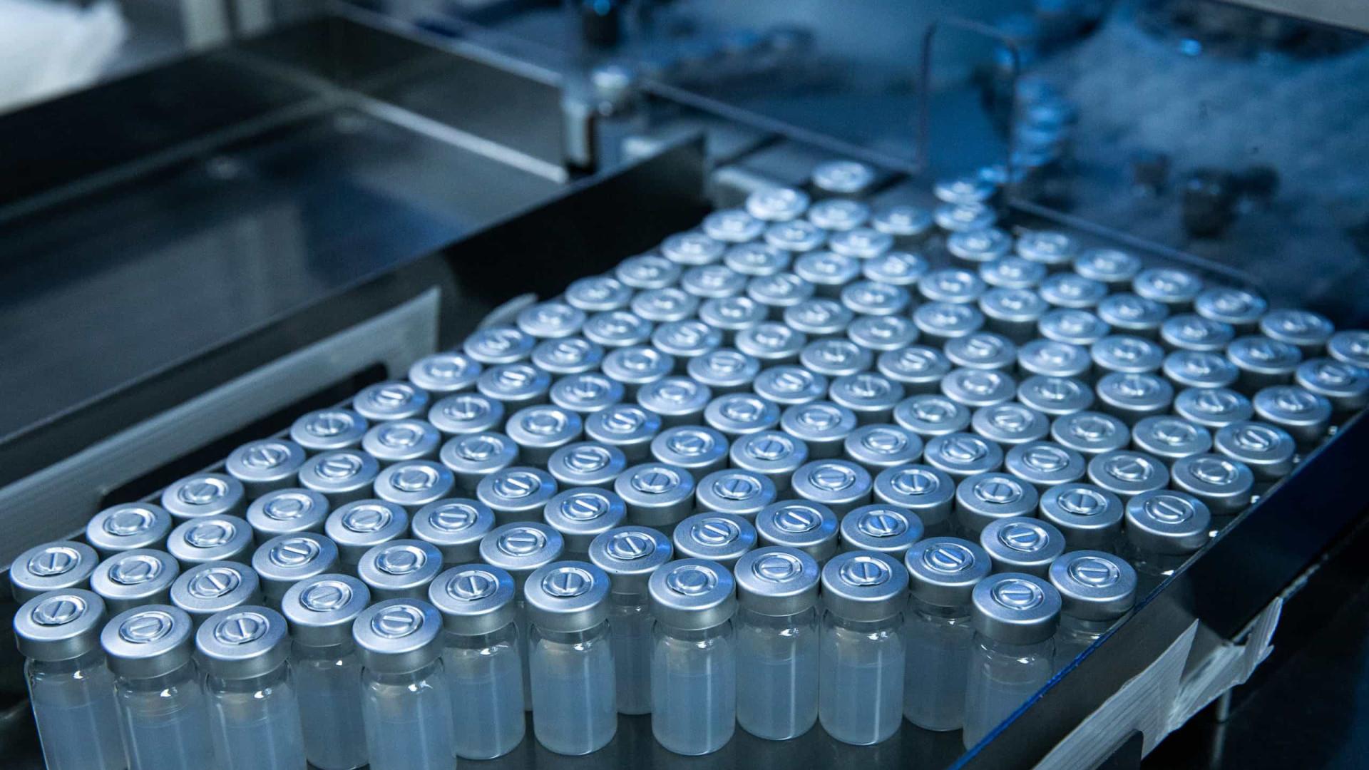 Agência Brasil explica as vacinas contra covid-19 usadas no Brasil