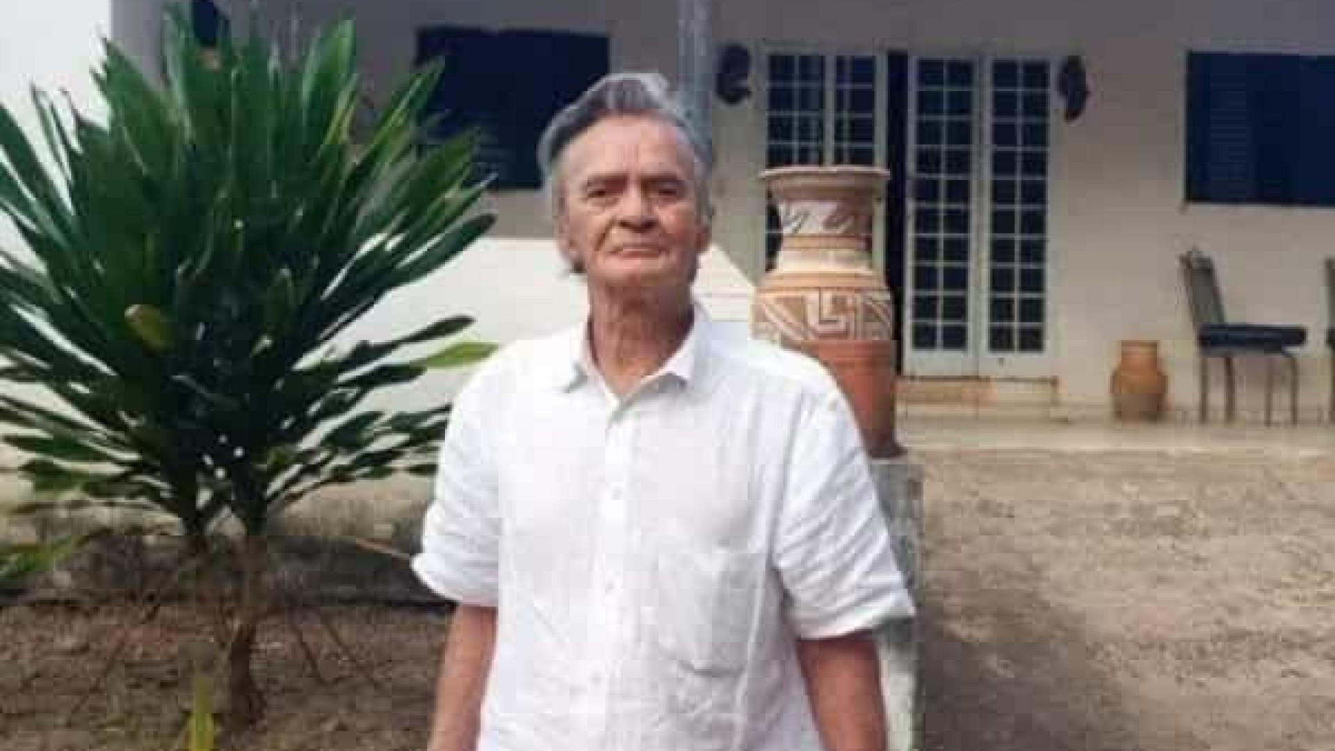 Líderes religiosos denunciam violência de equipes policiais que buscam por Lázaro