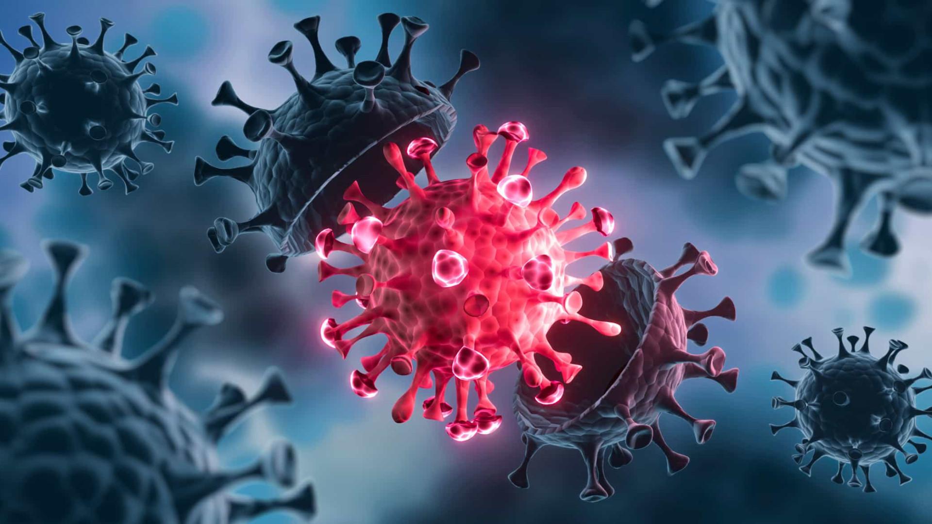 Apesar da vacinação, especialistas veem risco de nova onda