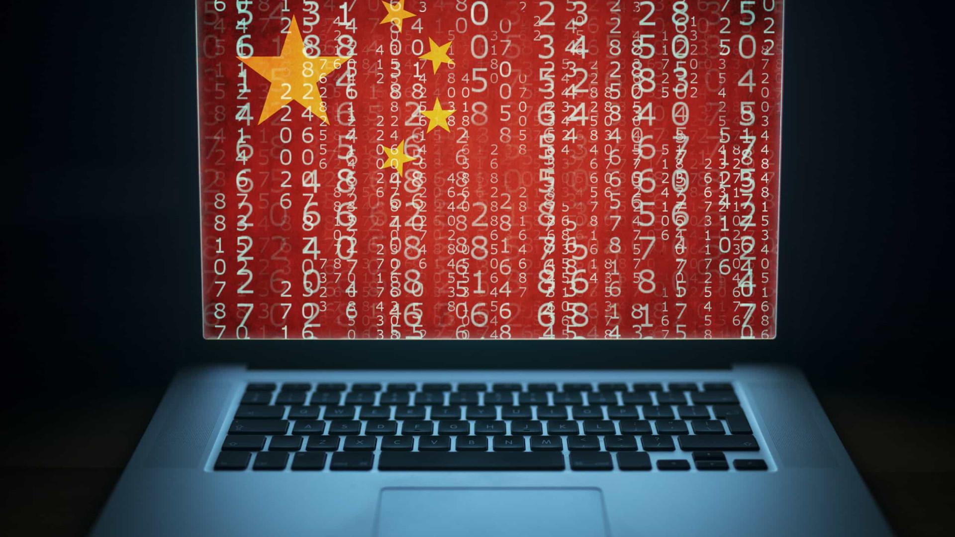 Após ser acusação de Washington, China acusa EUA de ciberataque