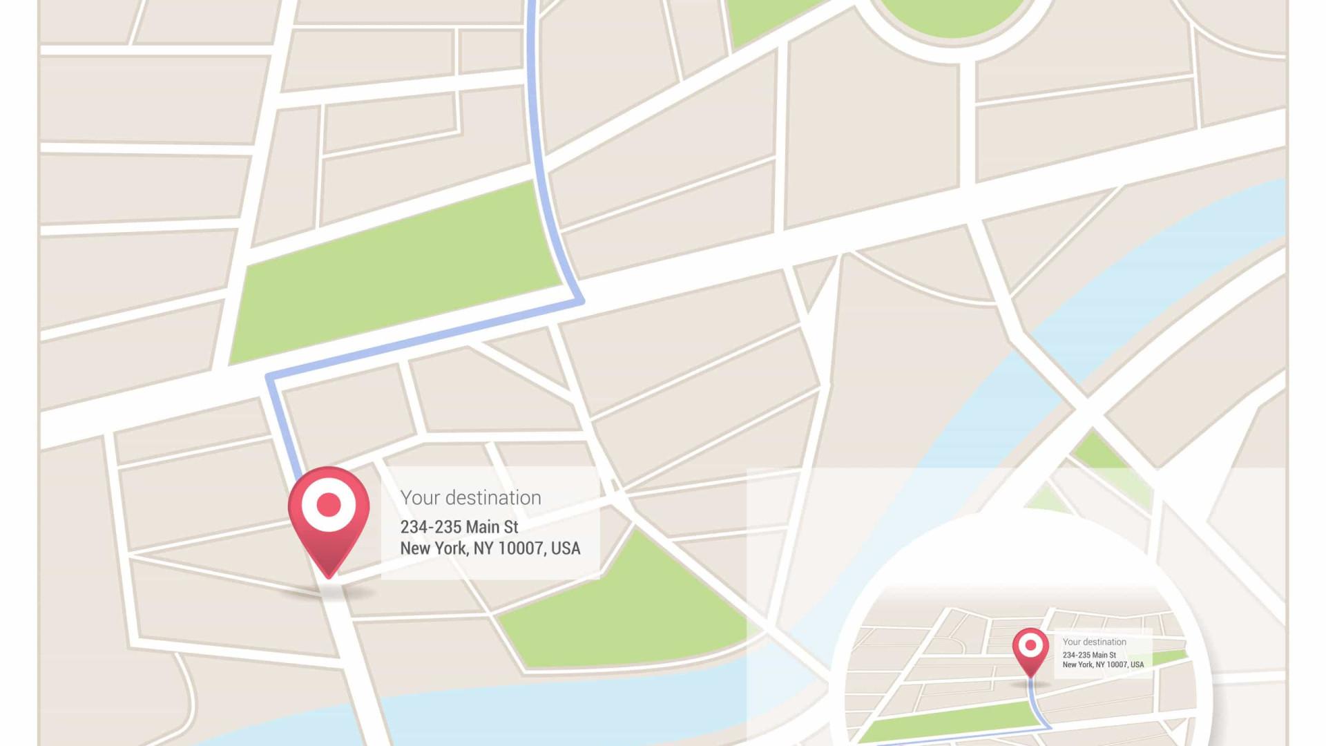 Aplicativo mapeia 5,3 mil comunidades em territórios tradicionais