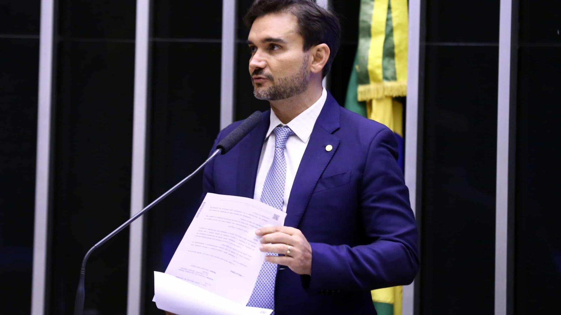 Relator do projeto do Imposto de Renda fala em corte de R$ 20 bi na carga tributária