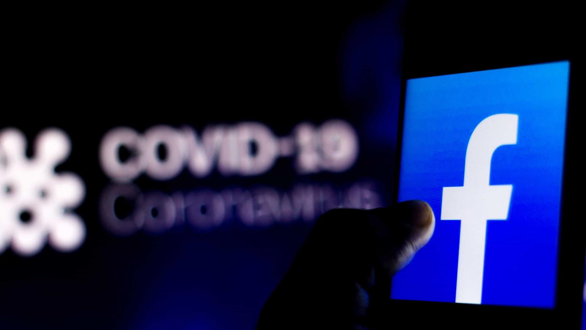 Facebook criou lista secreta de celebridades que não seguem regras de conduta na rede