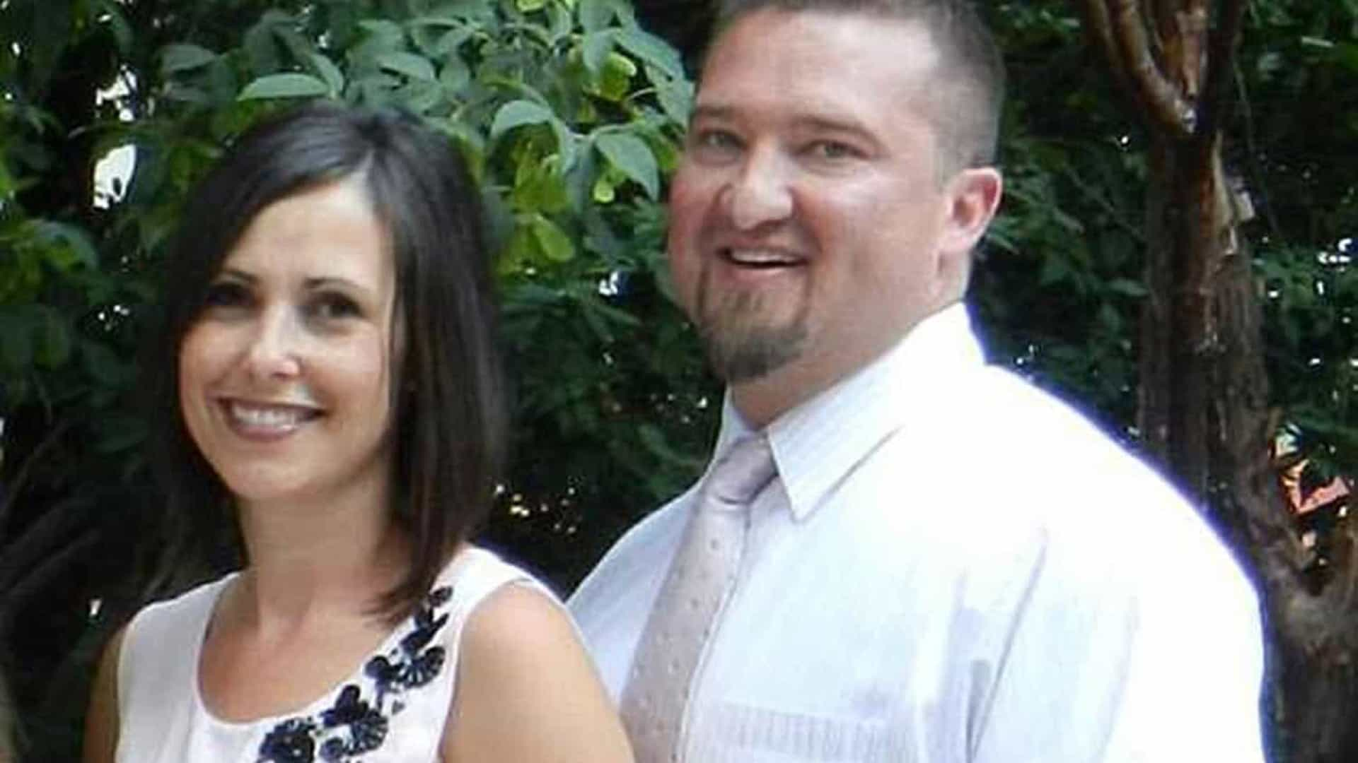 EUA: Homem que agrediu mulher até à morte é encontrado morto em cela