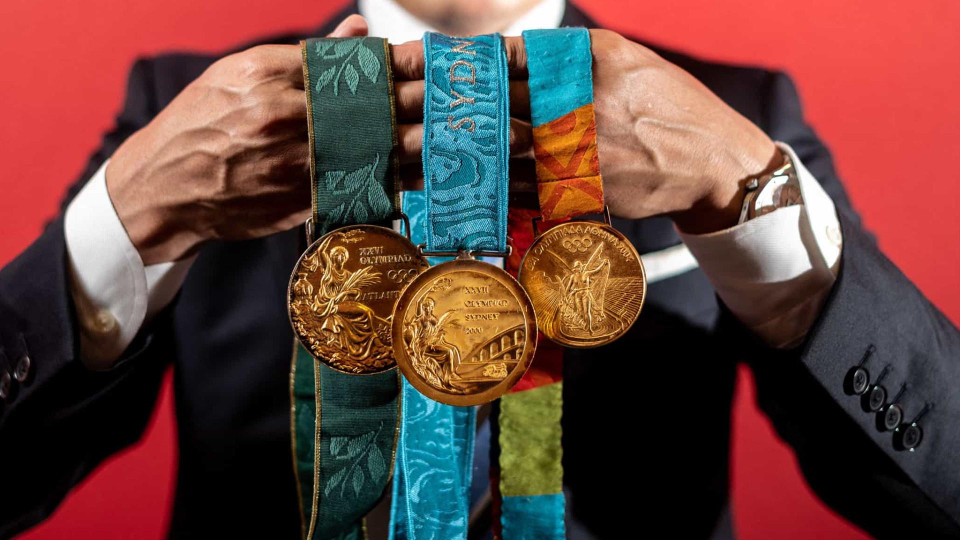 Olimpíadas de Tóquio entregam primeiras medalhas; Brasil está na disputa