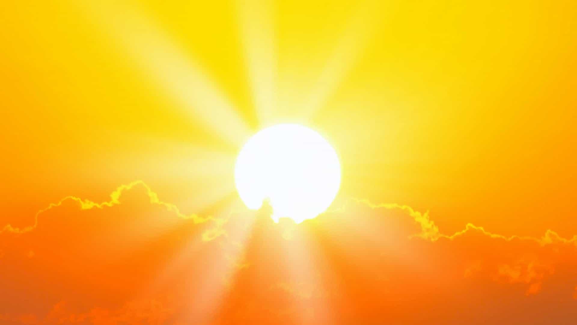 Vitamina D: efeitos da falta e do excesso de Sol para a saúde