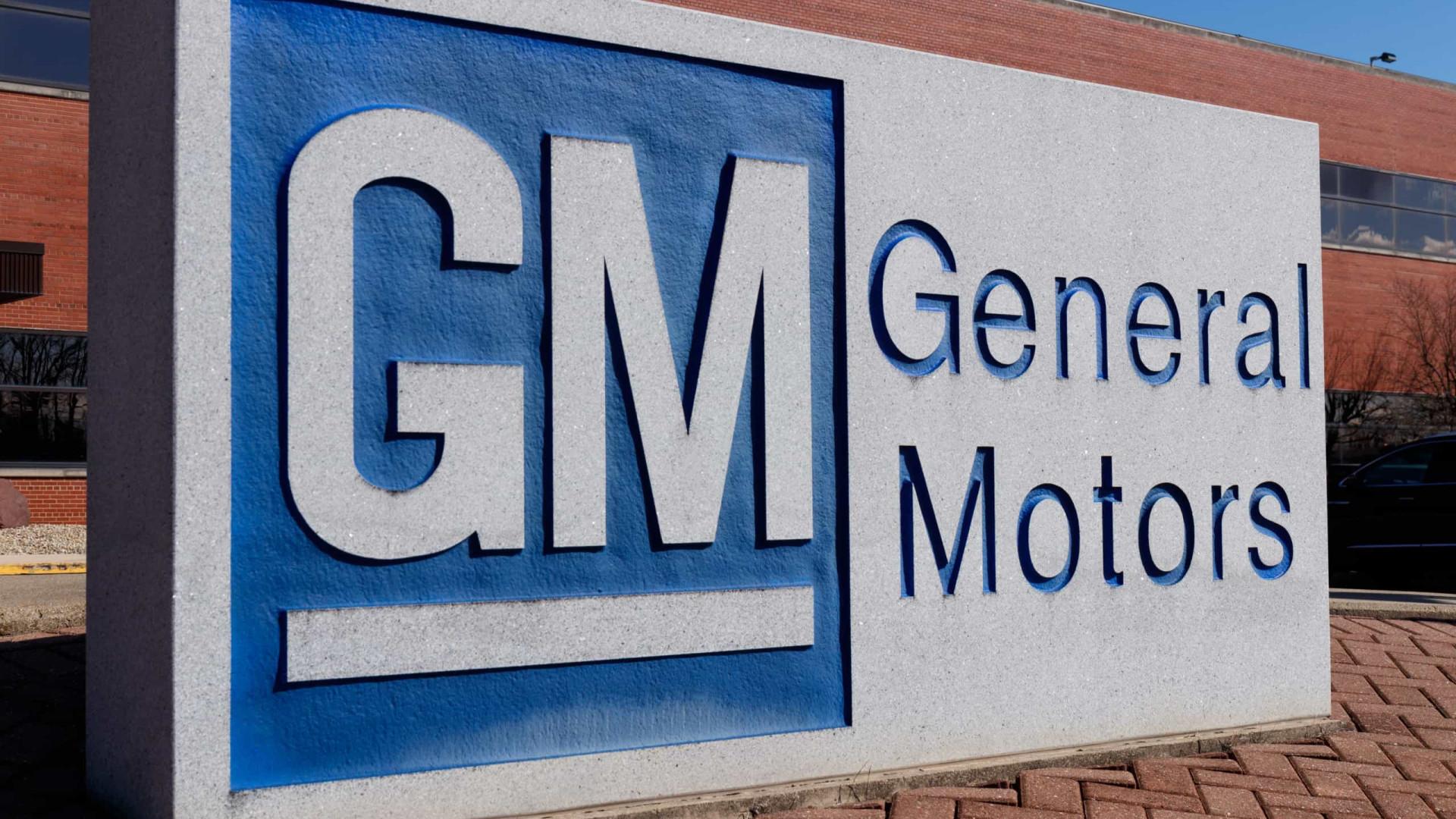 Depois de 5 meses, GM reabre fábrica do Onix
