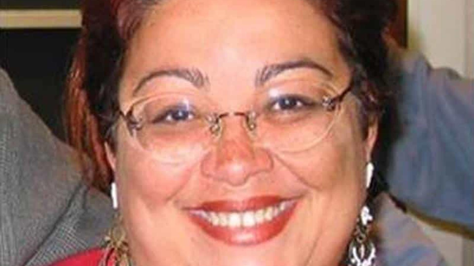 Morre Ruth Helena Bellinghini, jornalista da área de Ciência e Saúde