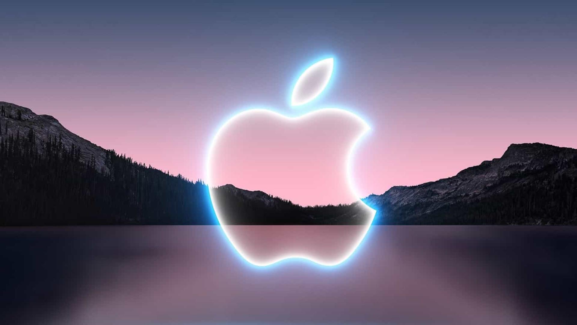 Apresentação dos novos iPhones será na próxima semana