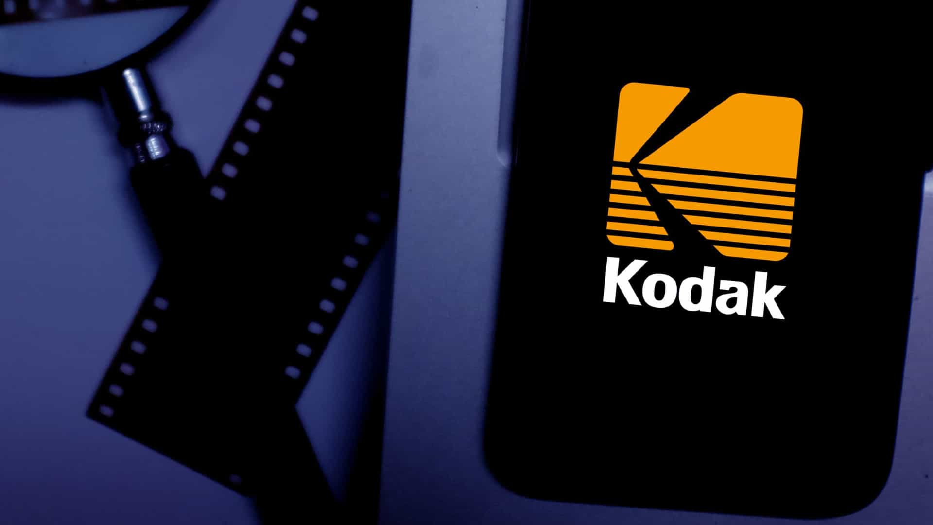 Rumor: Oppo desenvolve smartphone em parceria com a Kodak