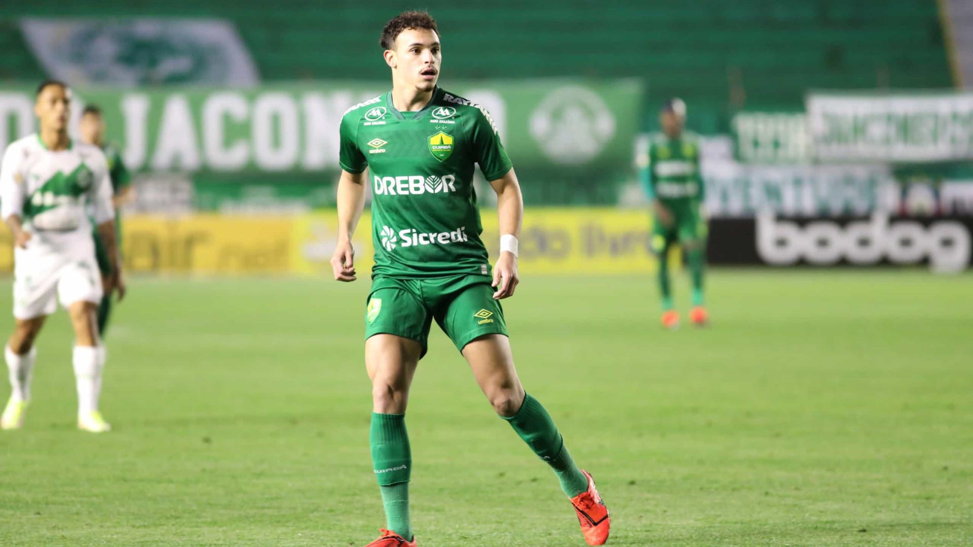 Eficiente, Cuiabá derrota Juventude e confirma boa fase no Brasileirão