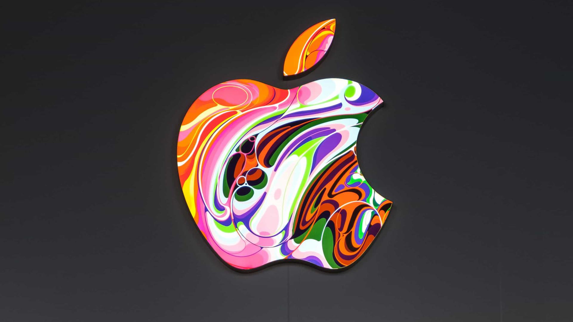 Tem iPhone ou iPad? Apple recomenda que faça atualização de segurança