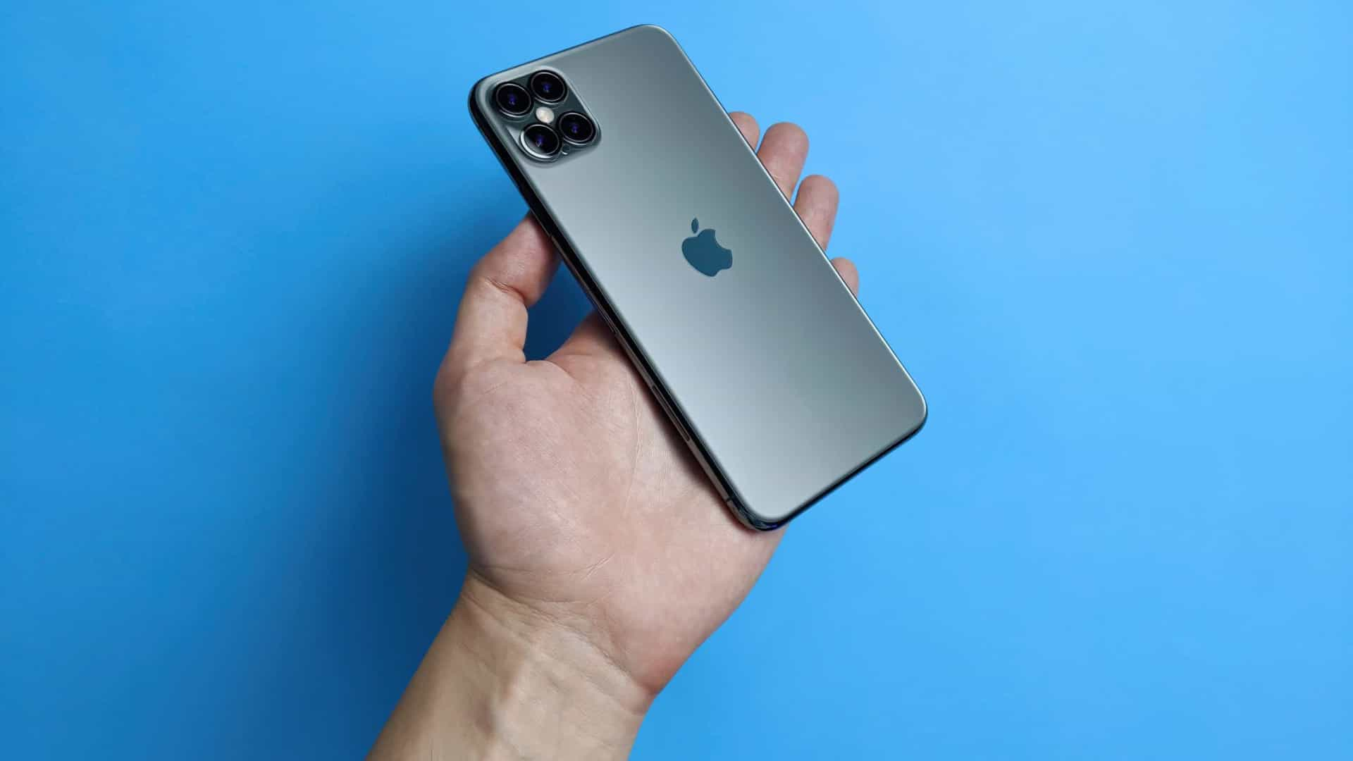 Apple vai descontinuar iPhone 12 Pro e iPhone Xr