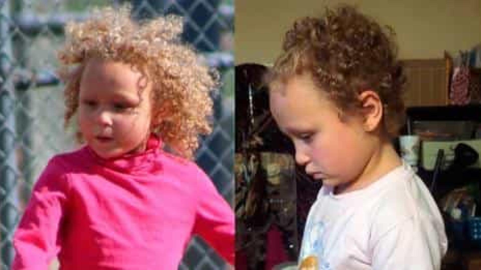 Pai processa escola por cortarem cabelo da filha e pede cinco milhões