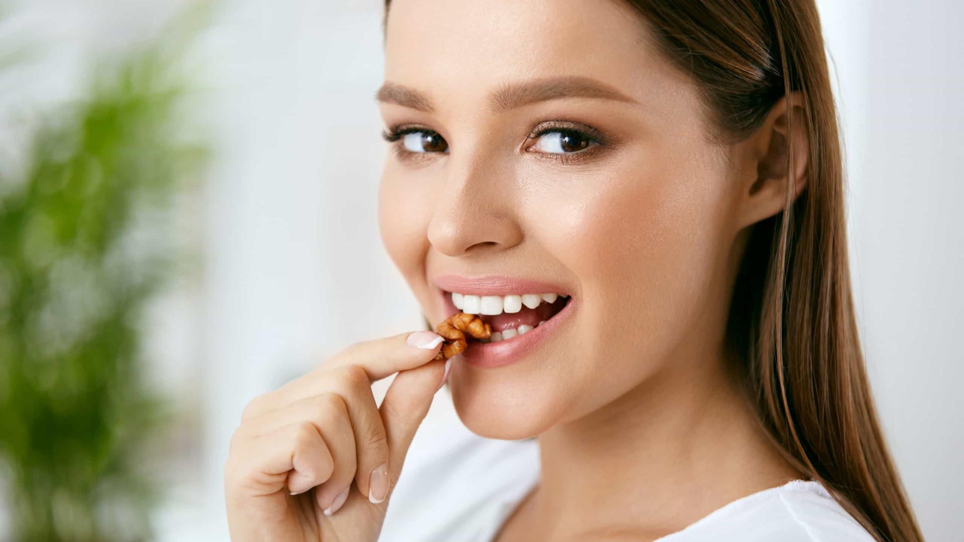 Fazendo dieta? Quatro alimentos enganadores, diga não!