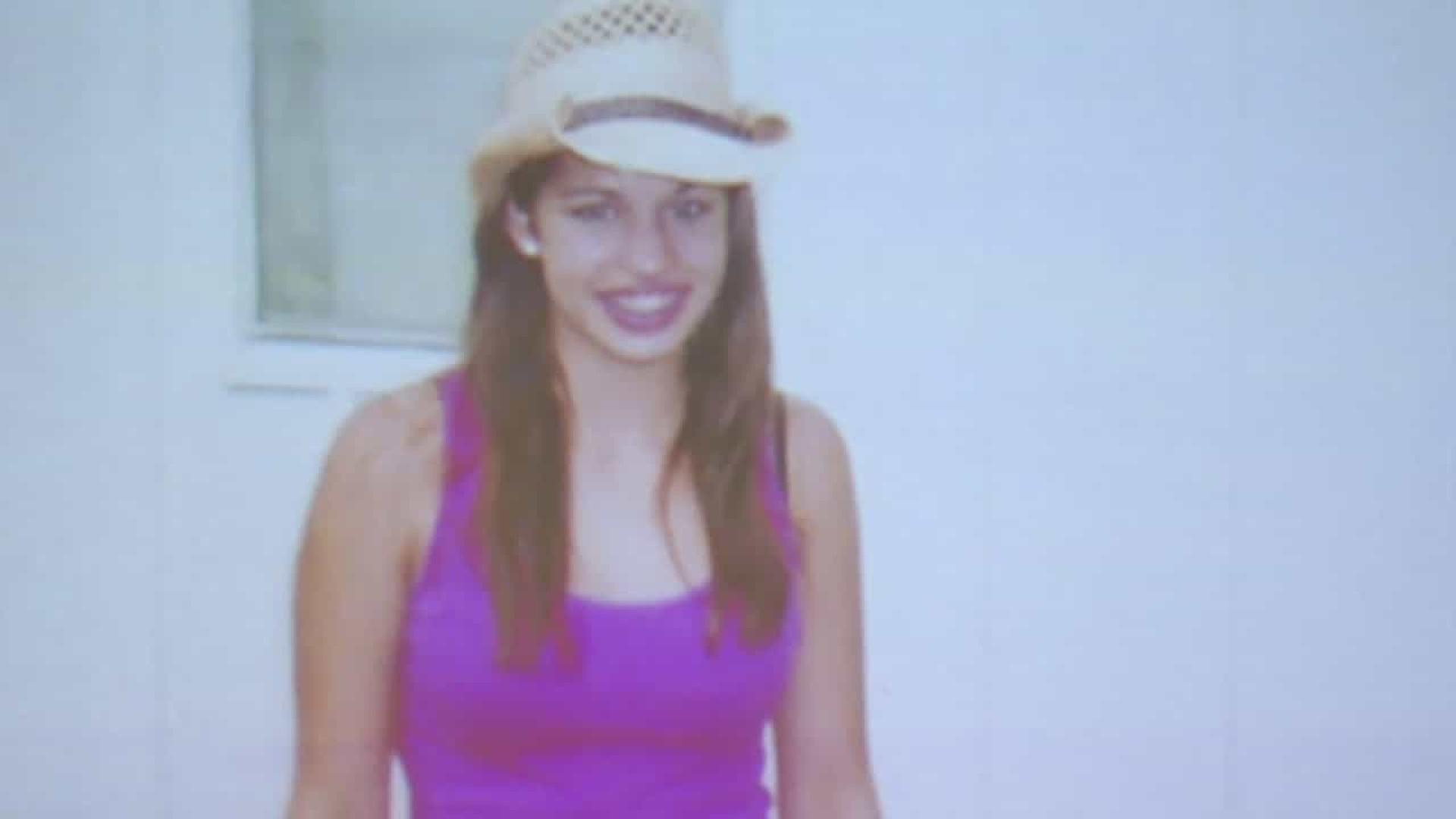 Corpo de jovem desaparecida aparece 10 anos depois ao lado da 2.ª vítima