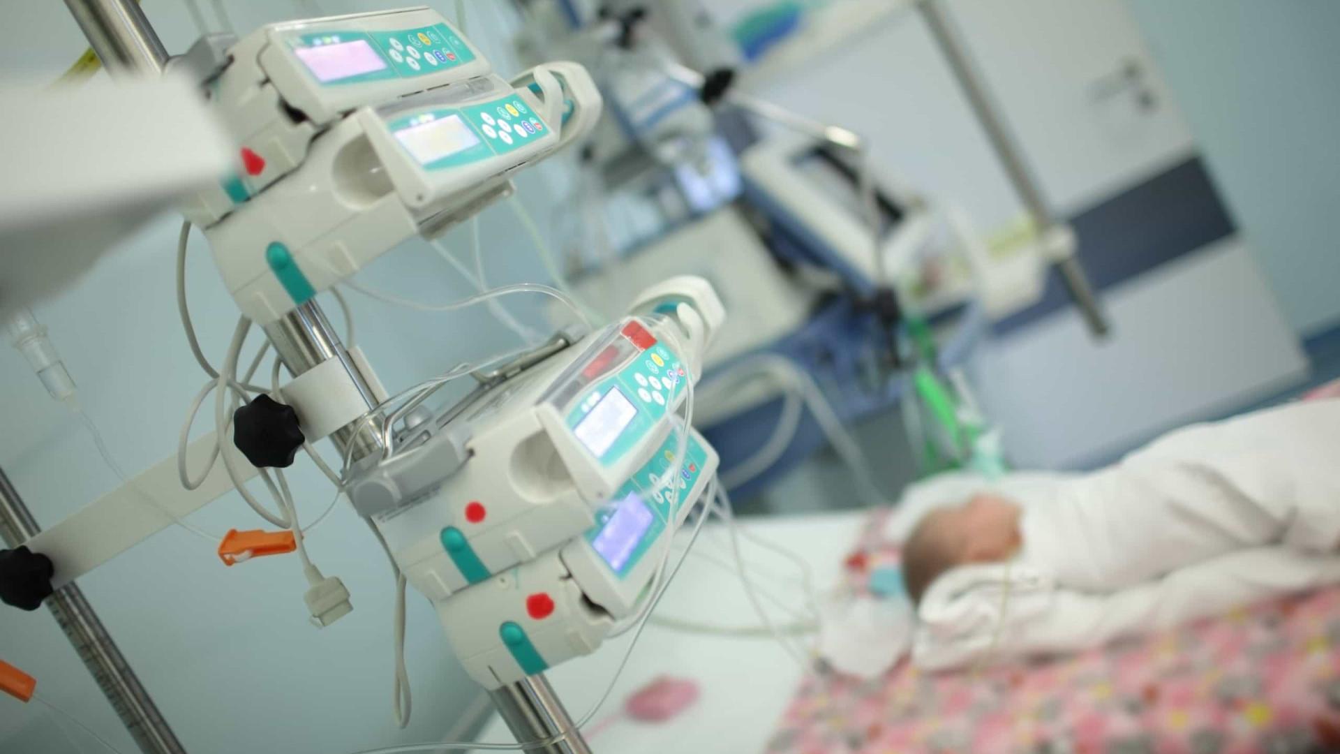 VSR: Infecção pouco conhecida que está afetando crianças em todo o mundo