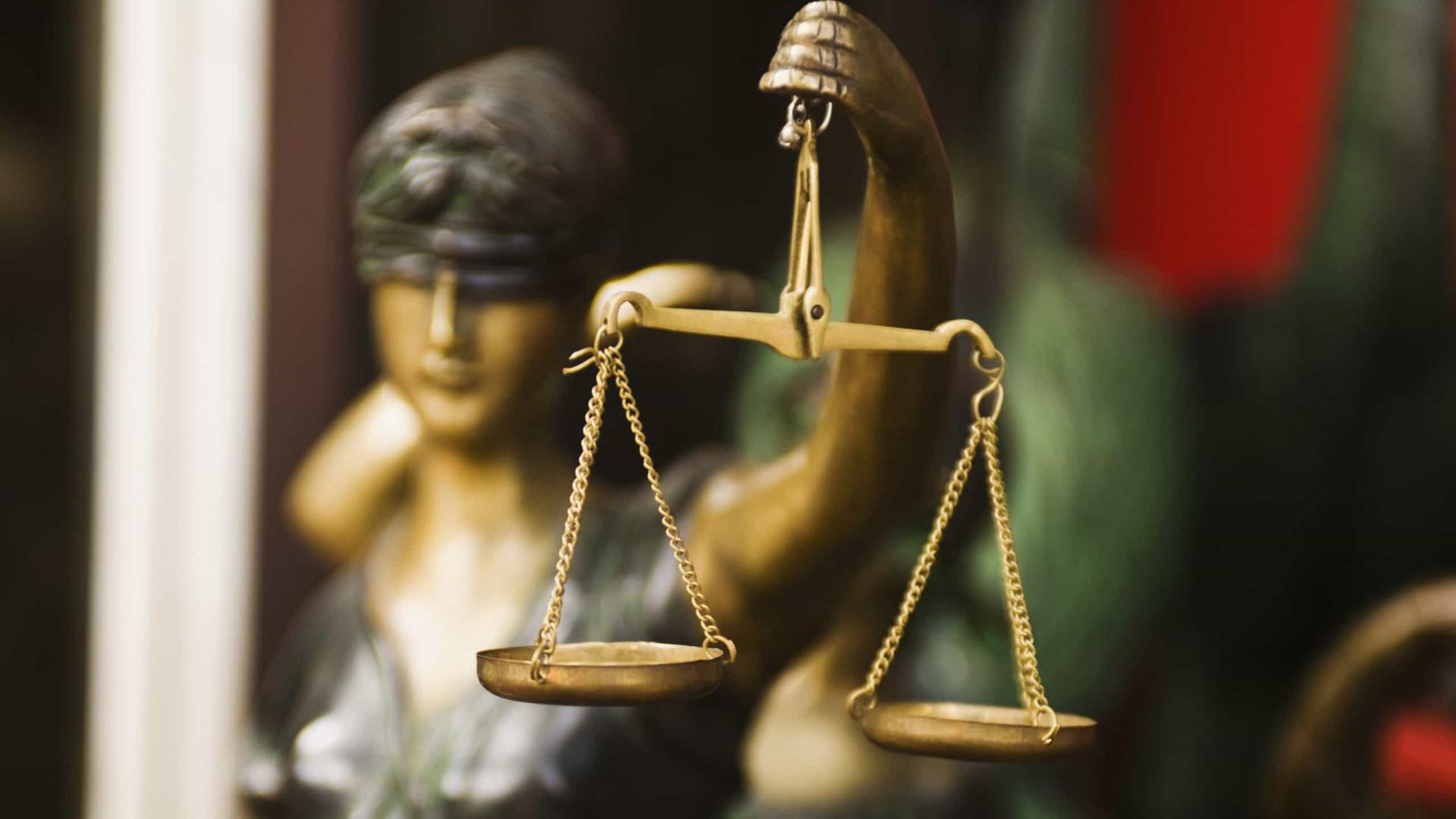 Justiça de SP nega duas vezes liberdade a mãe de 5 filhos que furtou miojo e refrigerante