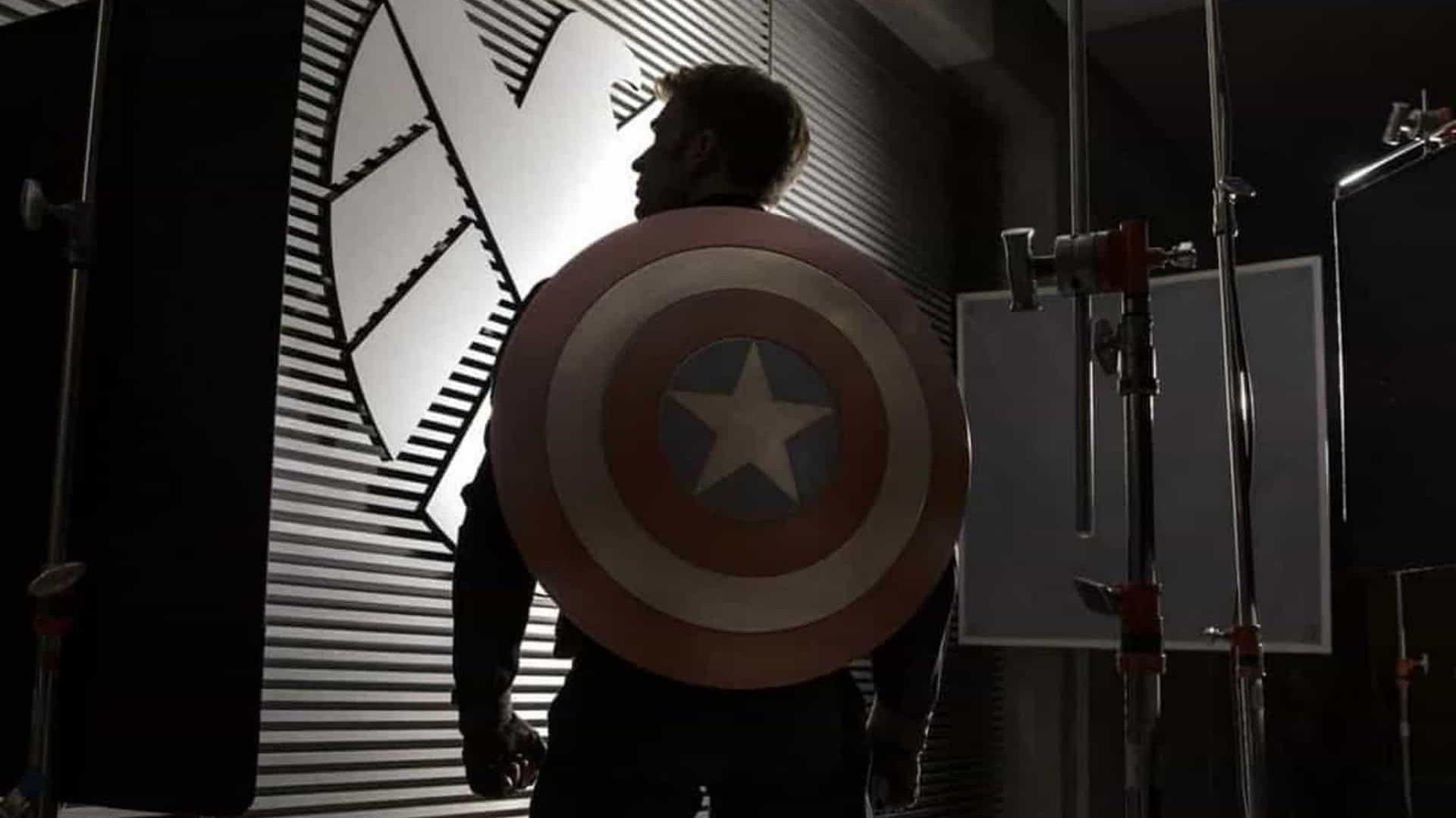 'Vingadores': esta é a ordem de filmes para ver e entender o Universo Marvel