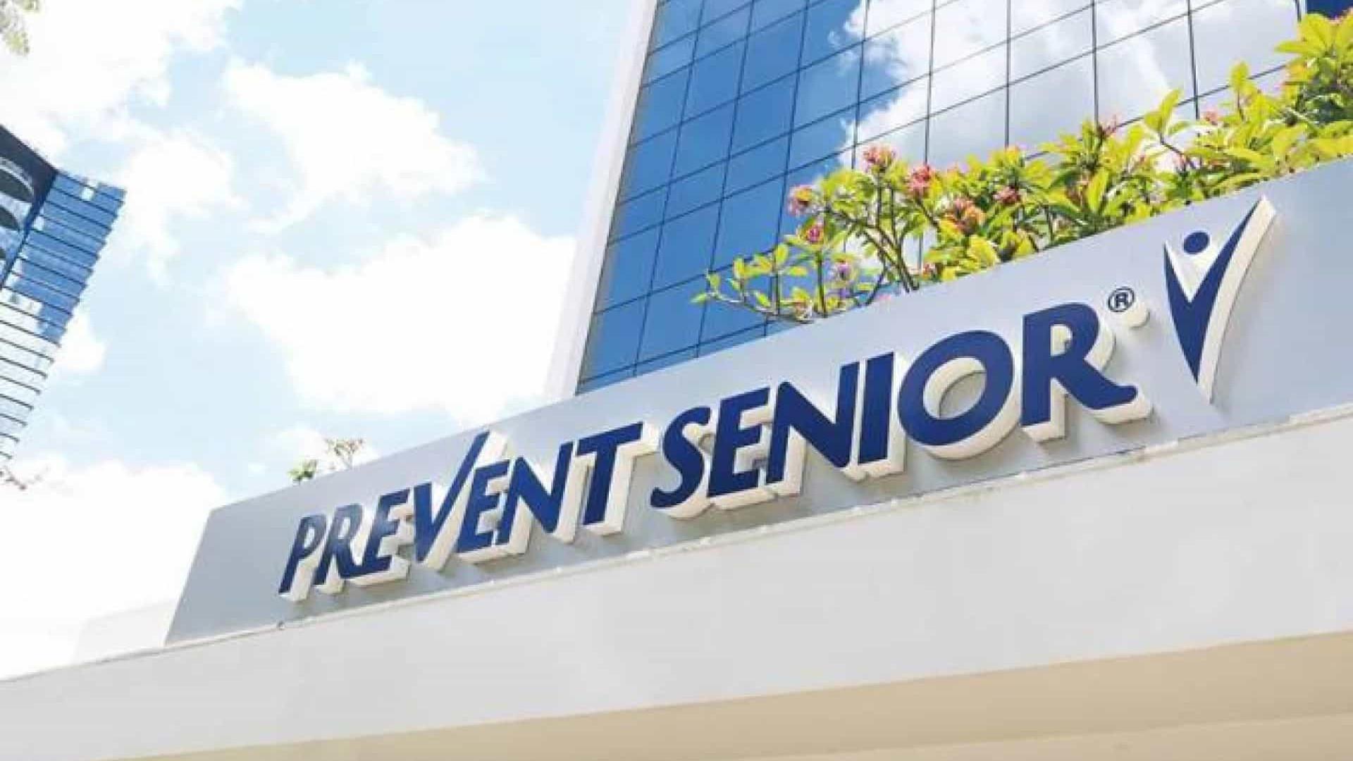 ANS nomeia especialista para assumir direção técnica na Prevent Senior
