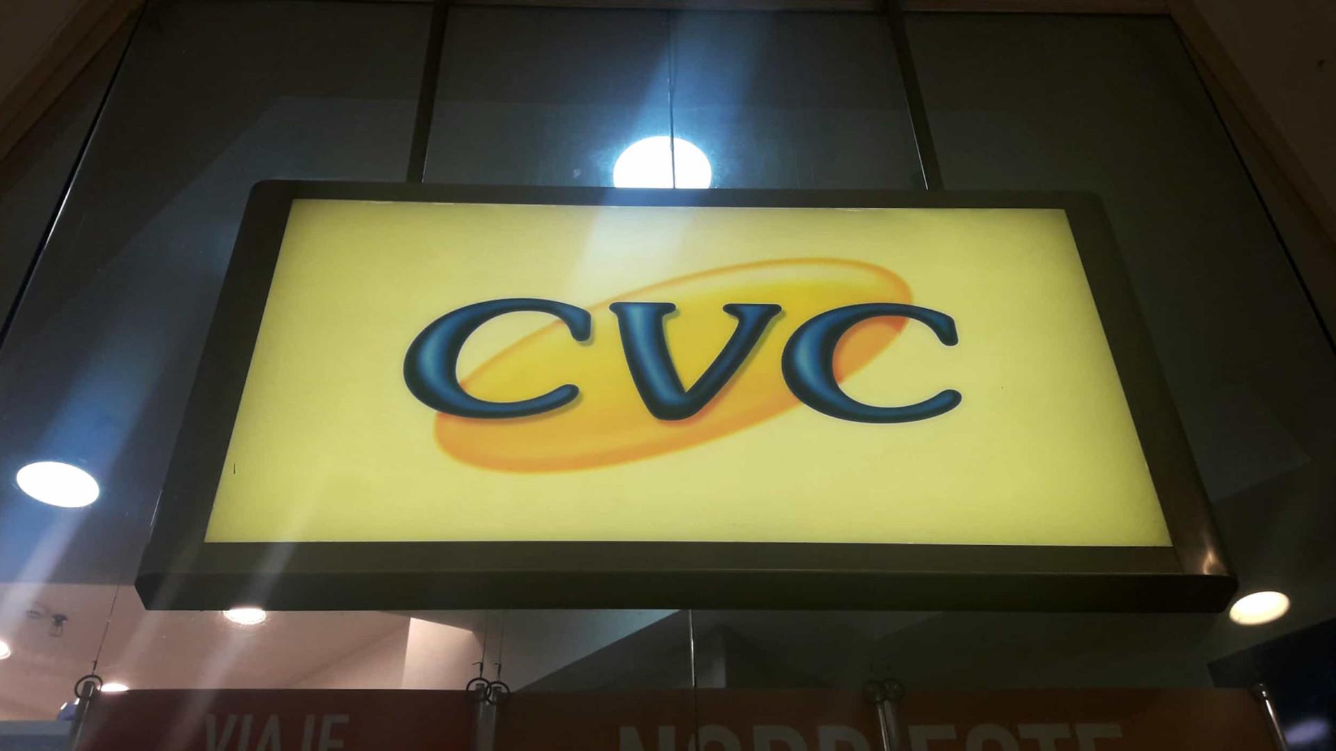 Após ataque hacker, CVC restaura sistemas e retoma operações nesta quinta-feira