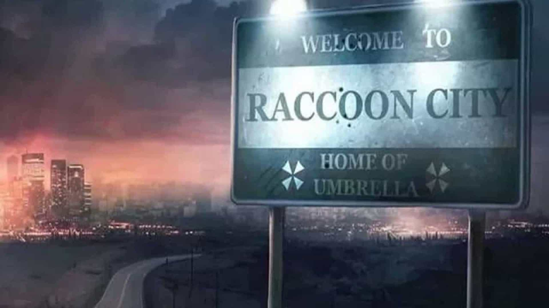 'Resident Evil: Bem-Vindo a Raccoon City' tem trailer divulgado