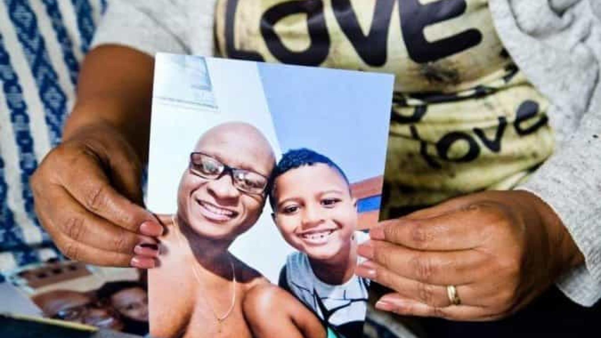 No caso Evaldo, Justiça condena 8 militares pelos homicídios de músico e catador no Rio
