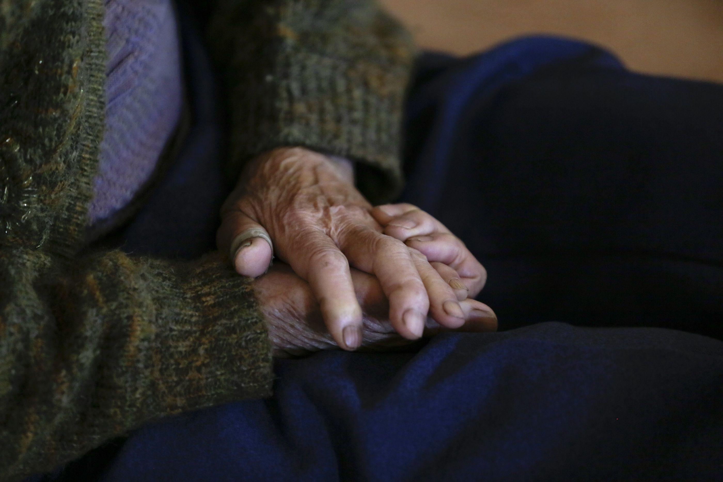Japão tem cerca de 70 mil centenários e quase 90% são mulheres