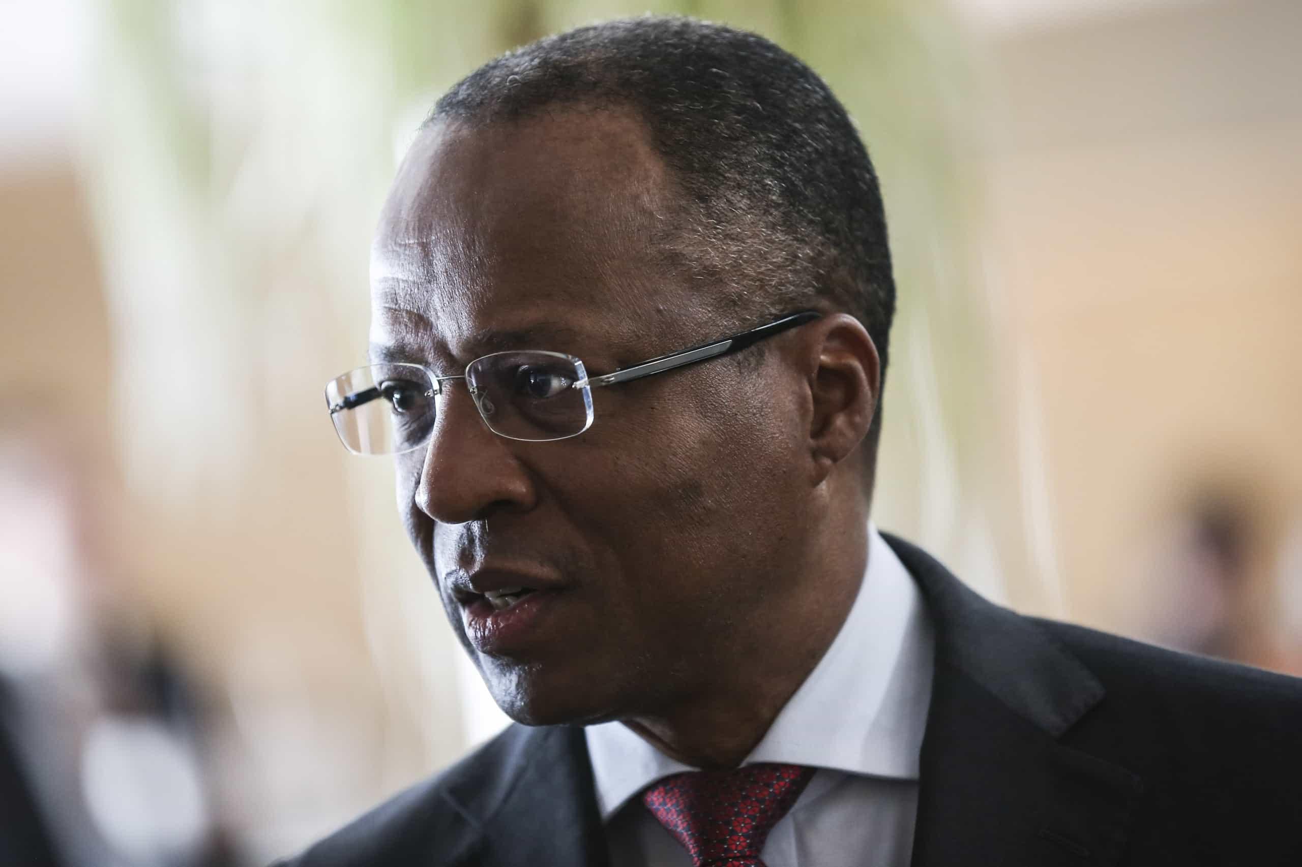 Guiné Equatorial vai abolir pena de morte, diz primeiro-ministro