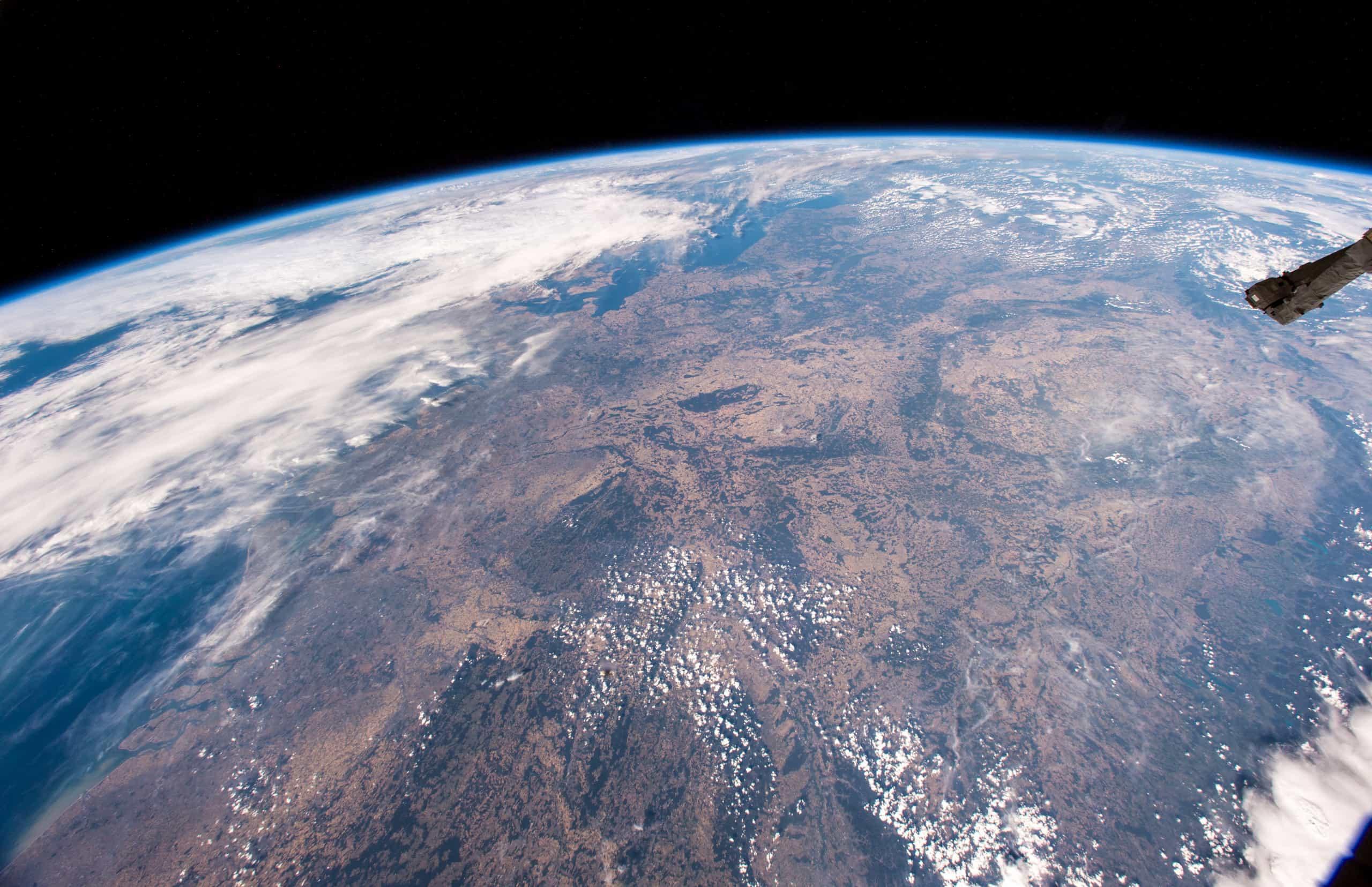 Missão para encontrar Terra fora do sistema solar entra em nova fase