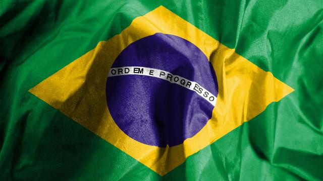 Brasil declara estado de emergência para 47 cidades por chuvas